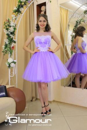 Fairy ПКк-58/4
