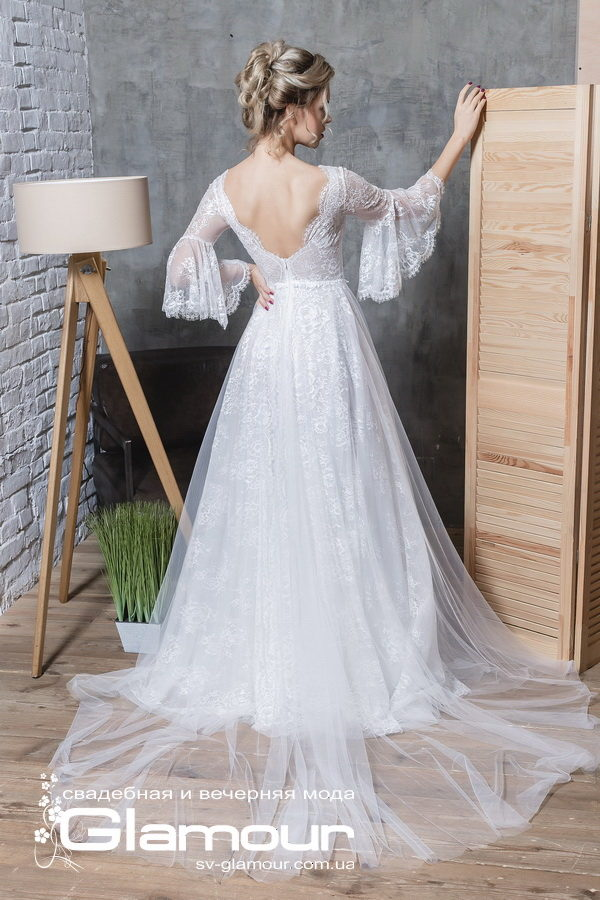 свадебные платья свадебные платья оптом длинные свадебные платья свадебные салоны днепр long sleeve wedding dresses bridesmaid dress boho lace bohemian tulle ivory a-line dress ball gown wedding dresses in bulk wholesale