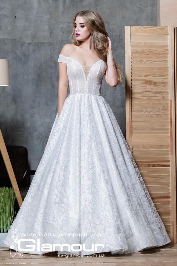 093b852f72f23ea свадебные платья свадебные платья оптом длинные свадебные платья свадебные  салоны днепр long sleeve wedding dresses bridesmaid