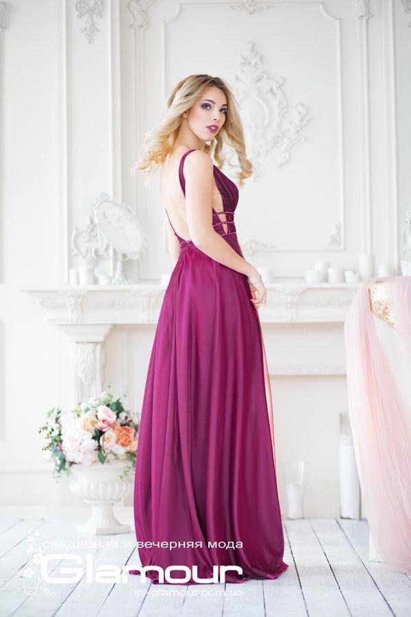 6890594e34a Купить платье Angelina ПВд-33