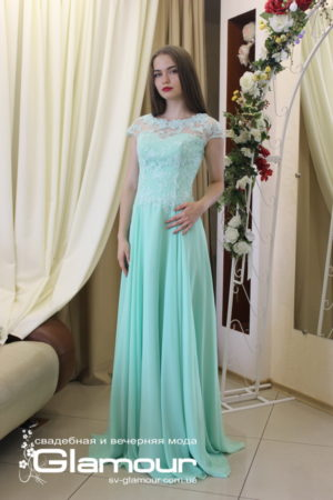 свадебные платья вечерние платья платья опт wedding dresses evening dresses junior bridesmaid dresses bridal gown wholesale wedding Prom Dress boho dress evening dresses in bulk
