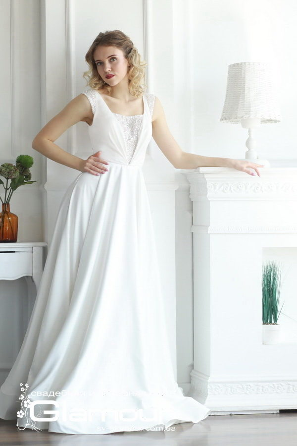 boho wedding dress, bohemian dress, ivory wedding dresses, lace wedding dress, tulle wedding dress, ball gown wedding, dresses in bulk, wholesale dresses, long sleeve dresses, dress open back, bridesmaid dresses, bridesmaid dress boho lace bohemian tulle ivory a-line dress open back ball gown wedding dresses in bulk wholesale plus size свадебные платья, свадебные платья оптом, длинные свадебные платья, свадебные салоны днепр