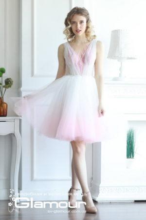 ccd000c8026 Коктейльные платья