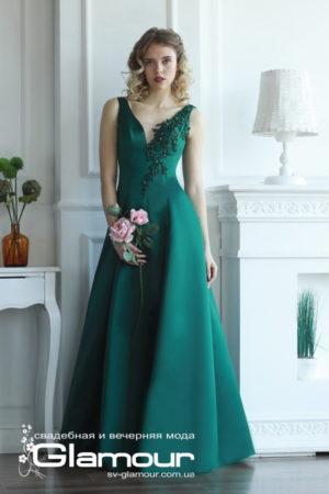 4df8c54b92d Длинные вечерние платья вечерние платья