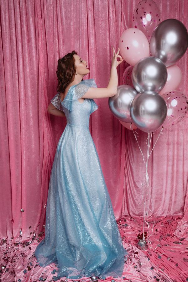 купить вечернее платье, вечернее платье новая коллекция BRIDE PARTY 2020