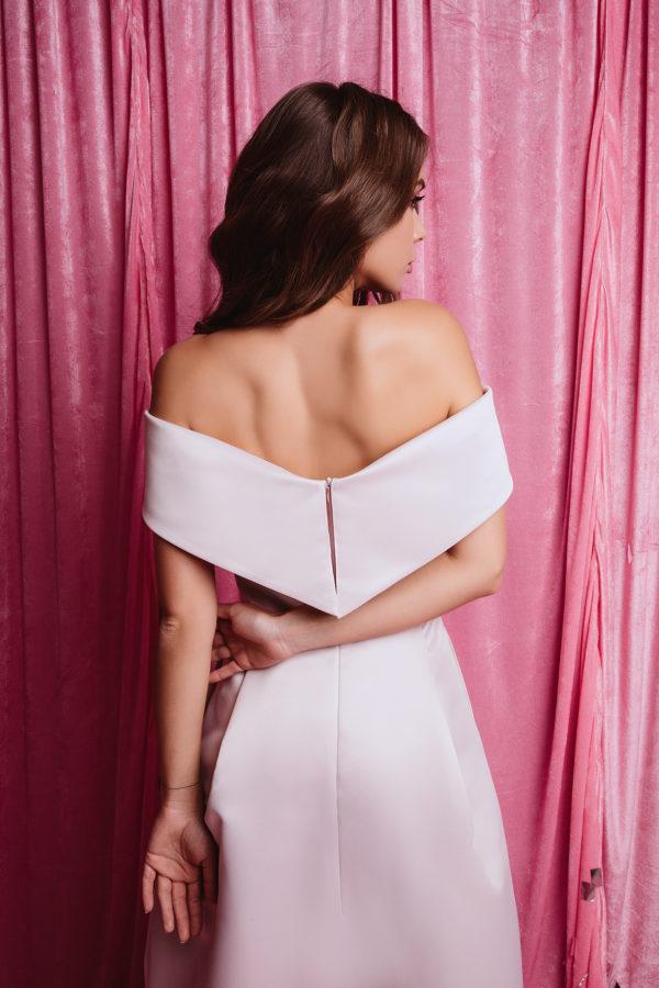 Вечернее платье SN017